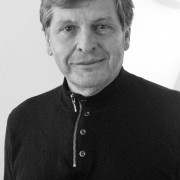 Филипп Бустон