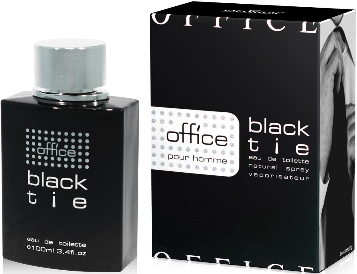 Туалетная вода Black Tie  Brocard. Туалетная вода Black Tie b04f7ca1ea9c5