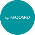 By Brocard
